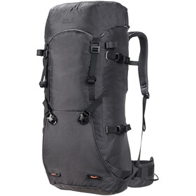 Jack Wolfskin Mountaineer 42 Backpack phantom